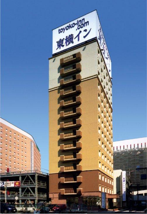 toyoko-inn-hakata-guchi-ekimae-no.2