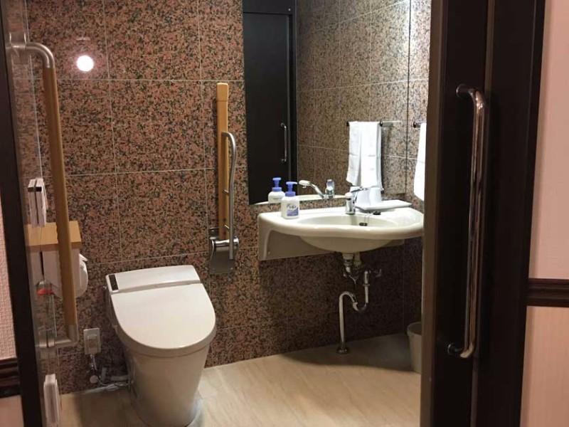 toyoko_inn_-_b_type_accessible_room_6_toilet