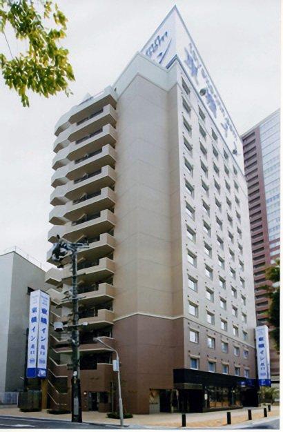 toyoko-inn-hamamatsu-eki-kita-guchi
