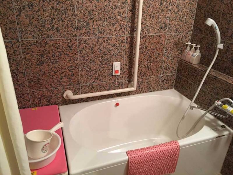 toyoko_inn_-_b_type_accessible_room_7_bath