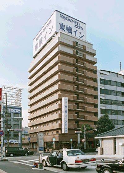 toyoko-inn-hanshin-amagasaki-ekimae