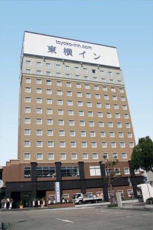 toyoko-inn-banshu-ako-ekimae