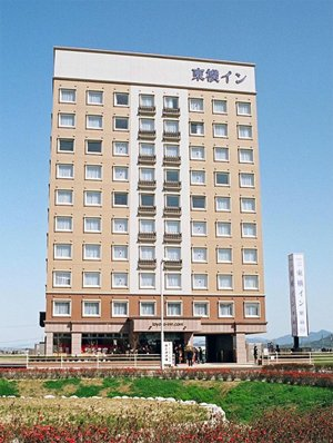 toyoko-inn-shin-yatsushiro-ekimae