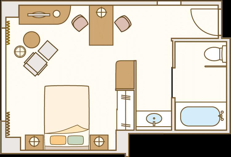 westin-layout