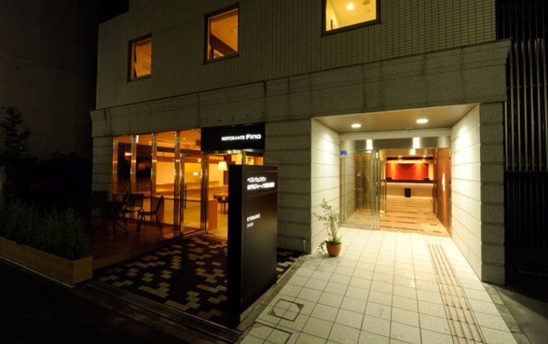 best-western-hotel-fino-osaka-shinsaibashi-feature