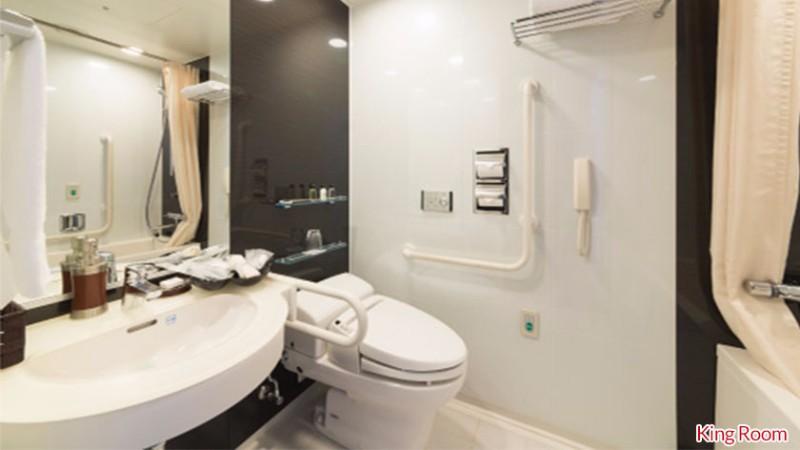 hotel-metropolitan-tokyo-marunouchi-wheelchair-accessible-room-king-2