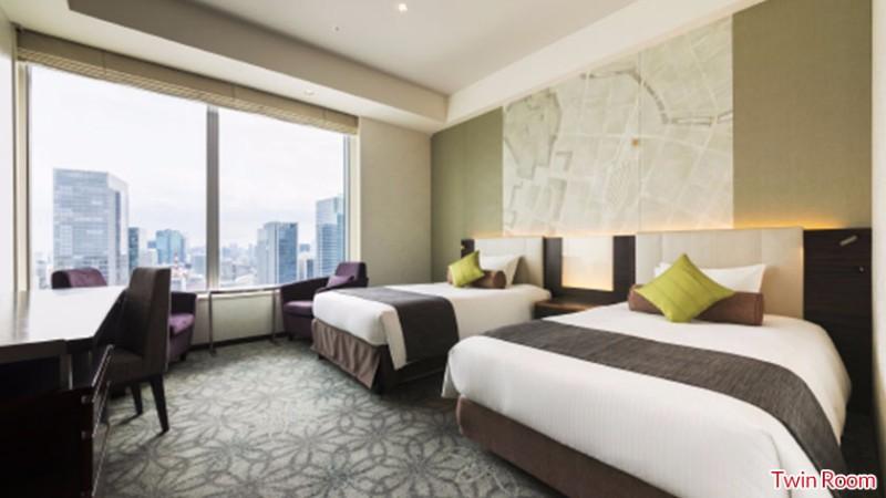 hotel-metropolitan-tokyo-marunouchi-wheelchair-accessible-room-twin-1