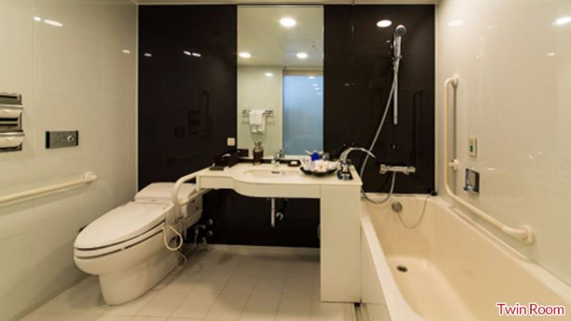 hotel-metropolitan-tokyo-marunouchi-wheelchair-accessible-room-twin-2