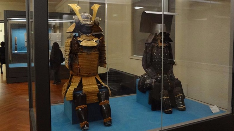 tokyo-national-museum-armor