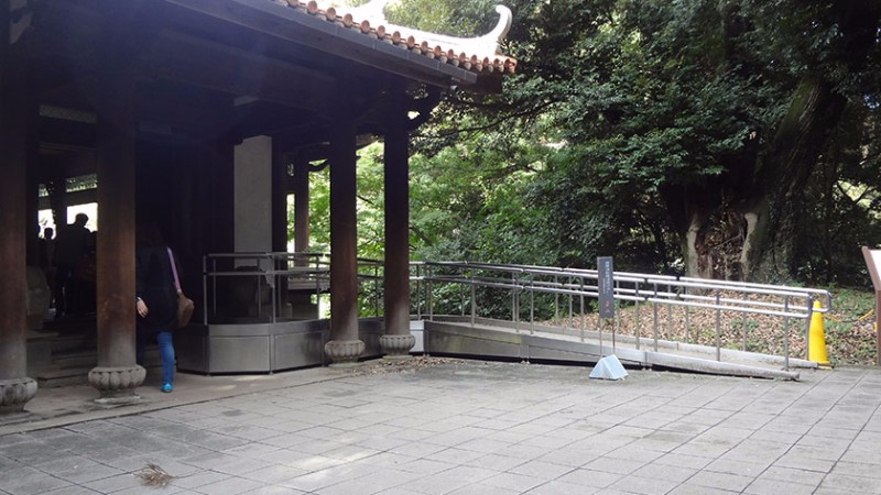 shinjuku-gyoen-taiwan-pavilion
