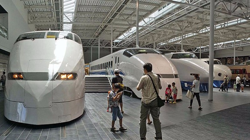 scmaglev-trains