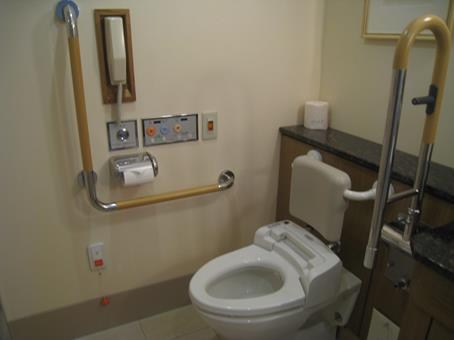 imperial-hotel-tokyo-accessible-room-toilet