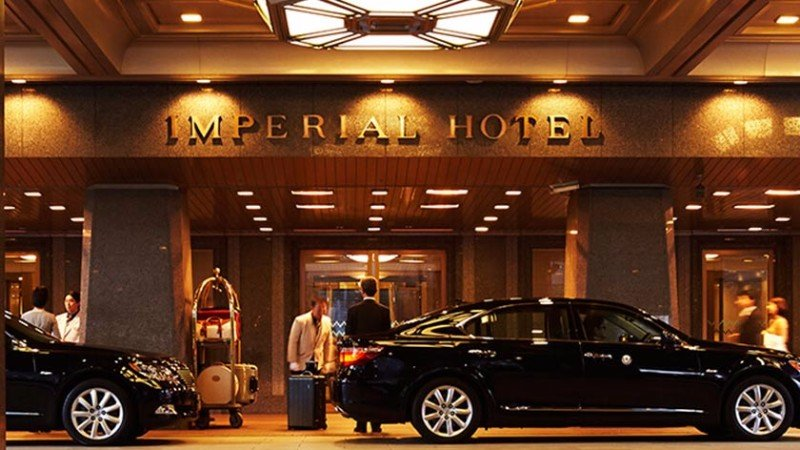 imperial-hotel-tokyo-feature