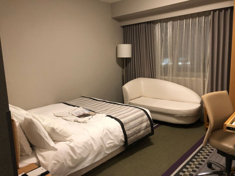 hotel-sunroute-plaza-shinjuku-accessilble-double-room