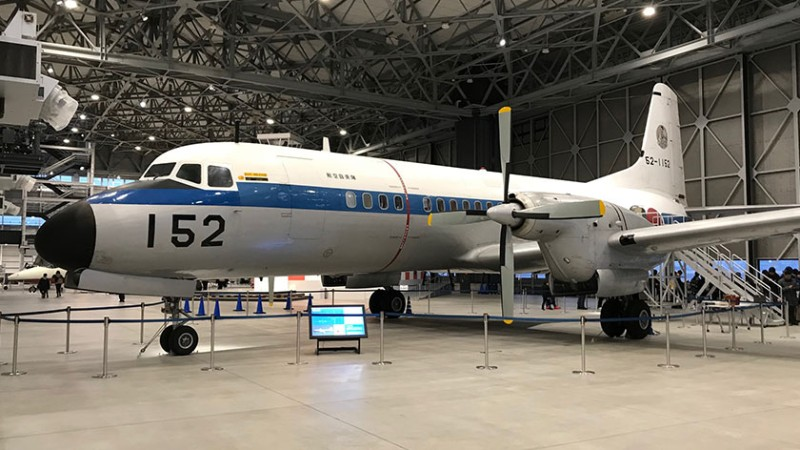 mrj-museum-3