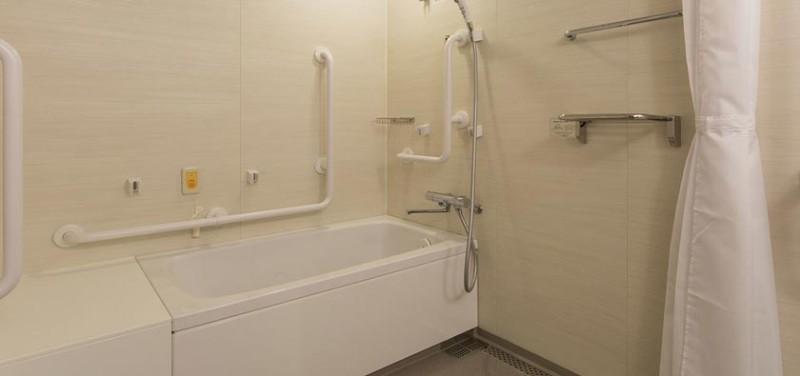 nippon-seinenkan-universal-bath