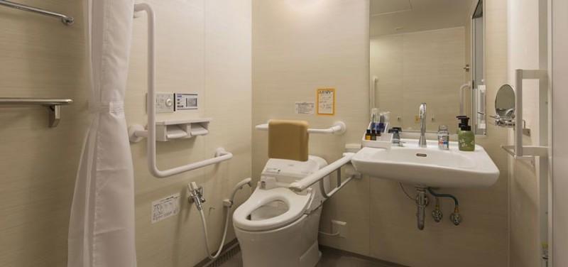 nippon-seinenkan-universal-toilet