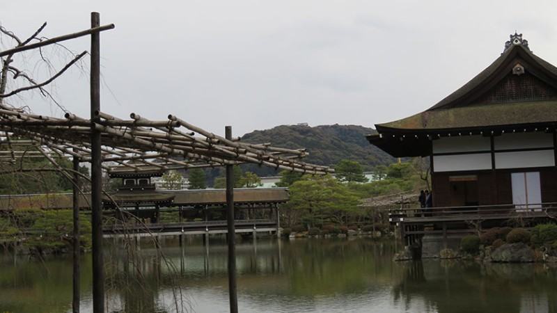 heian-shrine-3