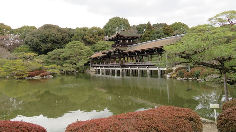 heian-shrine-6