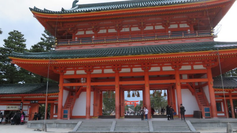 heian-shrine-feature