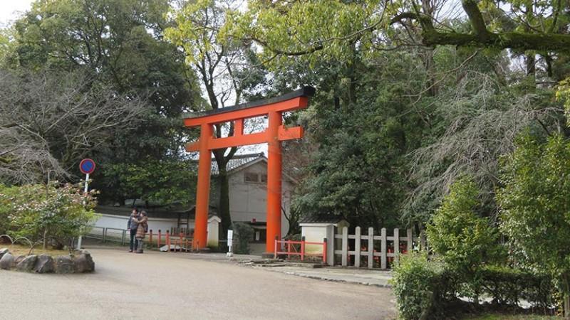 yasaka-shrine-1