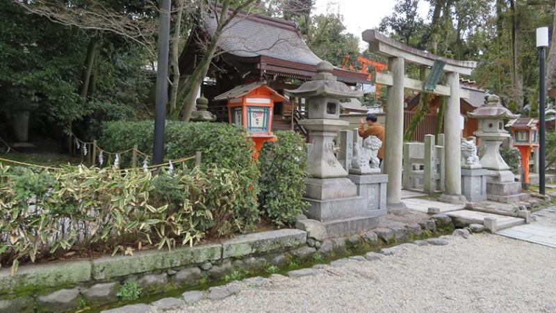 yasaka-shrine-2