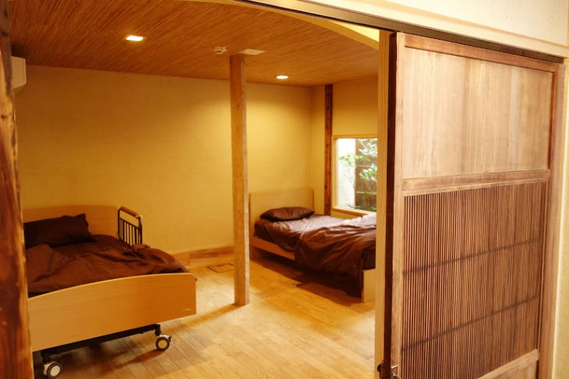 hibari-hostel-accessible-room-1