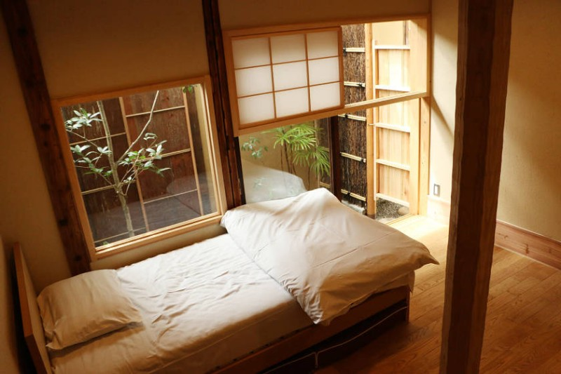 hibari-hostel-accessible-room-2