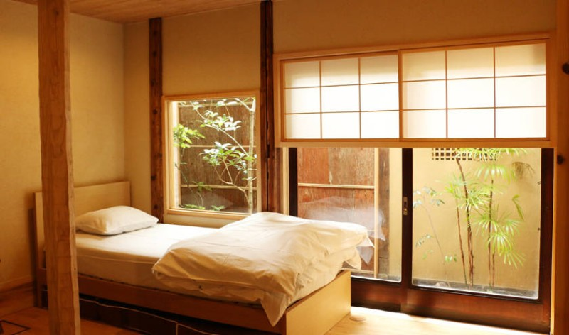 hibari-hostel-accessible-room-3