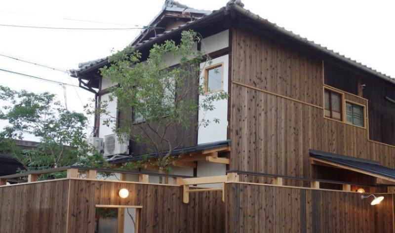 hibari-hostel