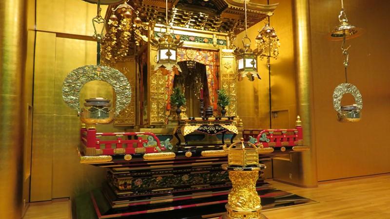 tsukiji-honganji-temple-3