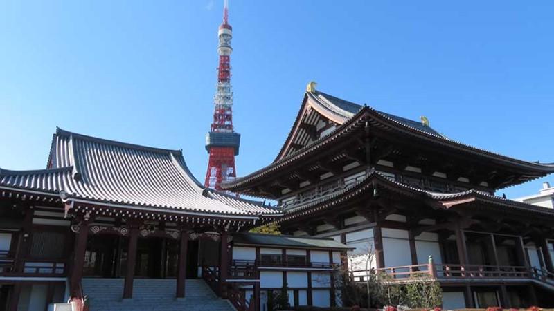 zojoji-temple-1