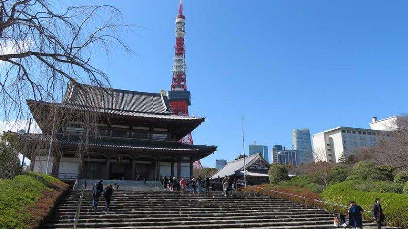 zojoji-temple-feature