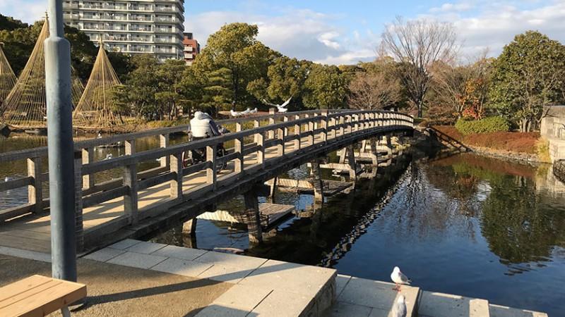 shirotori-garden-bridge