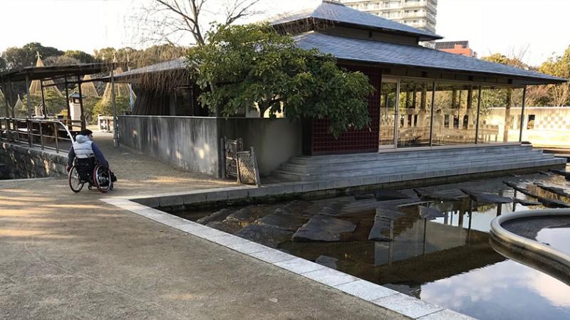 shirotori-garden-shioiritei