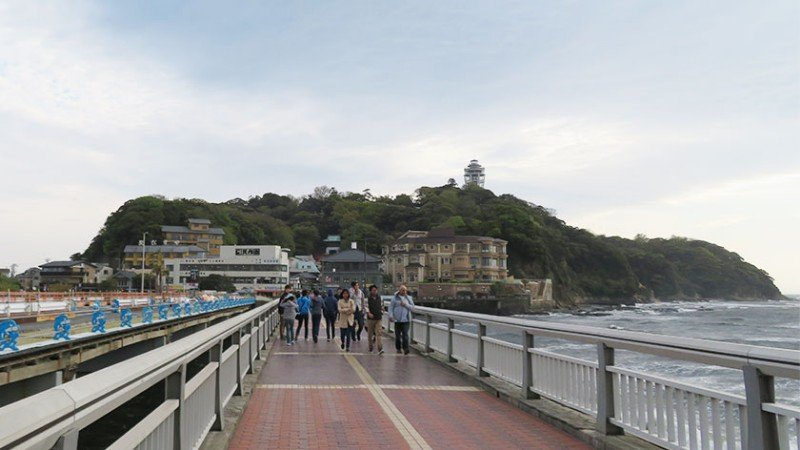 enoshima-feature