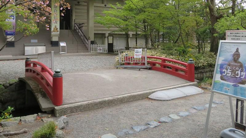 tsurugaoka-hachimangu-museum