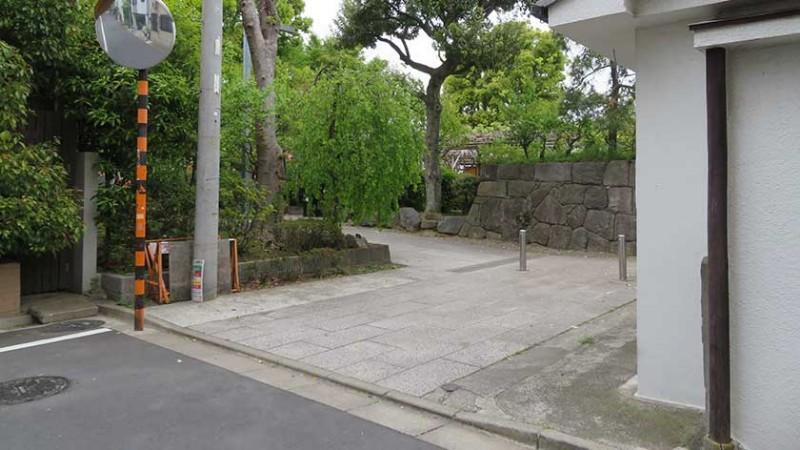 kameido-tenjin-side-entrance-1