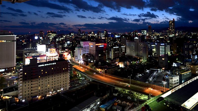 hotel-granvia-hiroshima-top