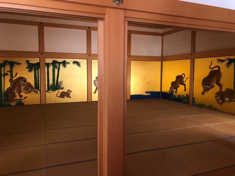 nagoya-castle-inside-honmaru-palace-2