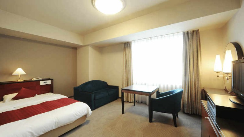 rihga-royal-hotel-hiroshima-accessible-room