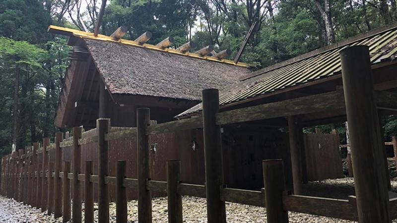 ise-grand-shrine-4
