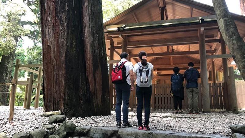 ise-grand-shrine-8