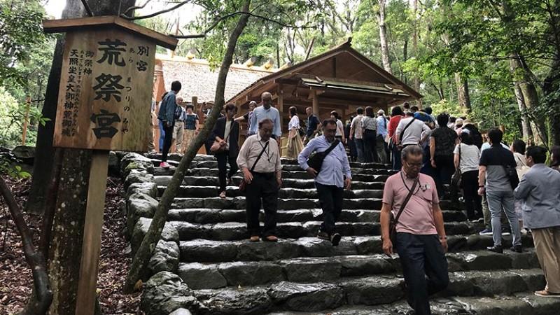 ise-grand-shrine-aramatsurinomiya