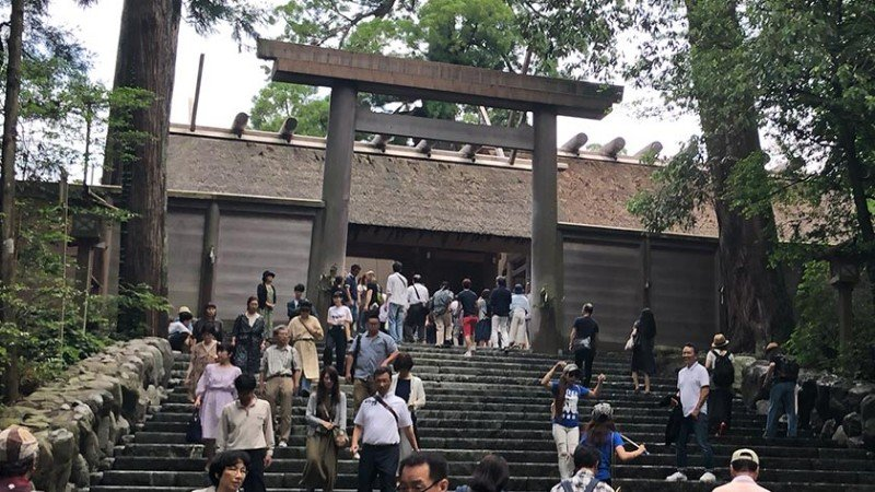 ise-grand-shrine-feature