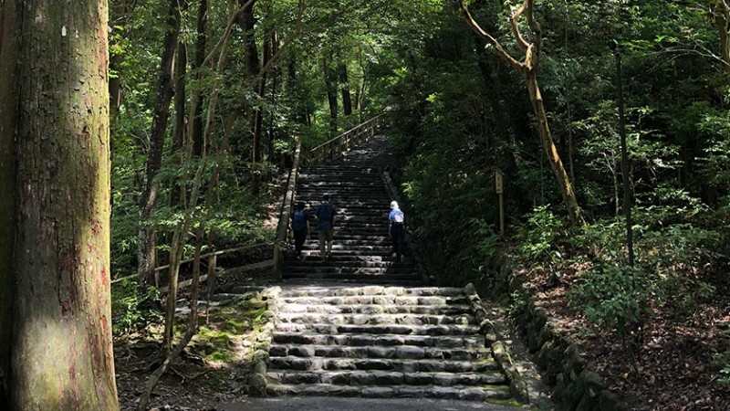 ise-grand-shrine-takanomiya