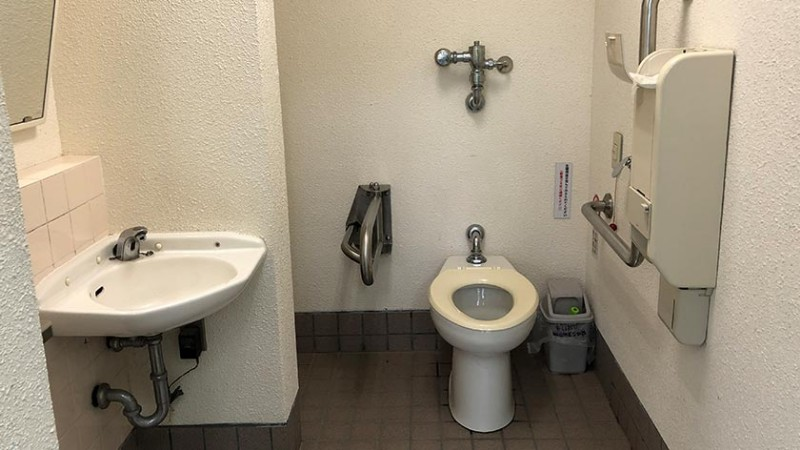 ise-grand-shrine-toilet