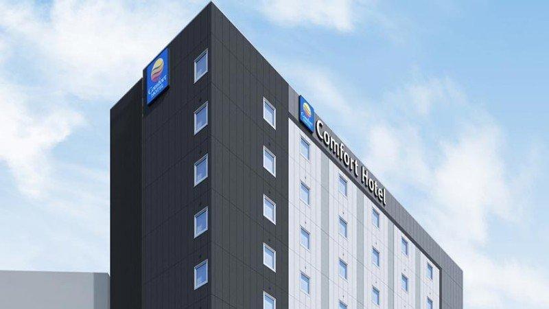 comfort-hotel-ise