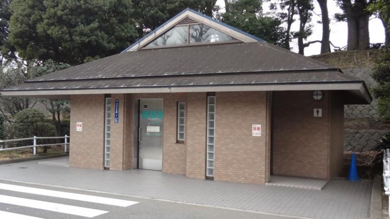 kitanomaru_toilet1-e1423727510495