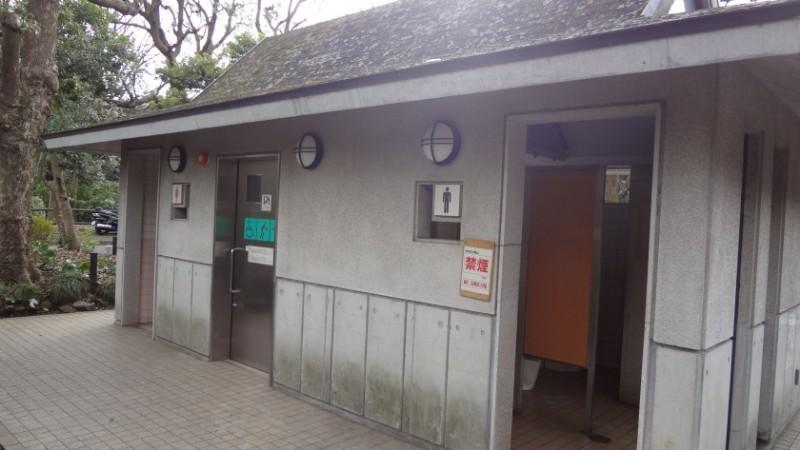 kitanomaru_toilet5-e1423727553881